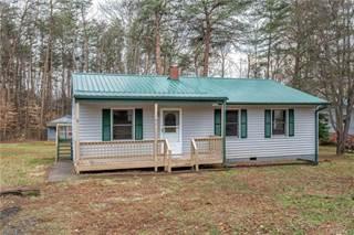 Single Family for sale in 184 Horsepen Road, Farmville, VA, 23901