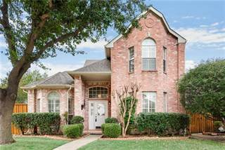 Single Family for sale in 6725 Saddletree Trail, Plano, TX, 75023