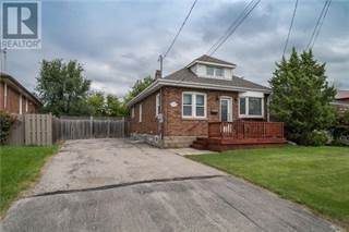 Single Family for sale in 1207 NORTHMOUNT AVE, Mississauga, Ontario