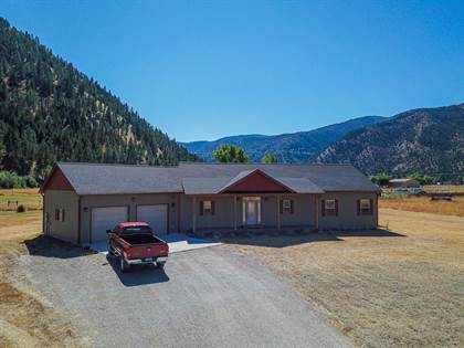 Residential Property for sale in 21351 Pamin Loop, Clinton, MT, 59825