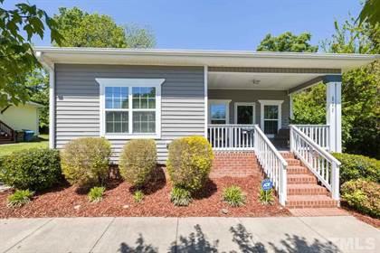 Residential Property for sale in 111 N Blacknall Street, Durham, NC, 27703