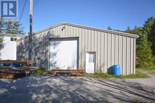 Office Space for rent in 827 GO HOME LAKE ROAD, Georgian Bay, Ontario