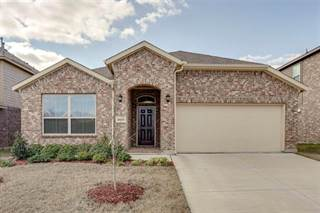 Single Family for sale in 2844 Saddle Creek Drive, Fort Worth, TX, 76177