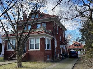Single Family for sale in 30-12 Parsons Boulevard 30-12, Flushing, NY, 11354