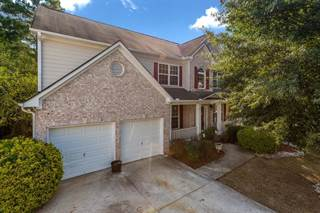 Single Family for sale in 1741 Brandemere Drive, Austell, GA, 30168