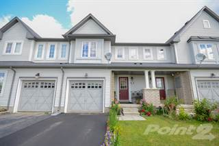 Residential Property for sale in 121 BLOOMINGTON DRIVE, Cambridge, Ontario
