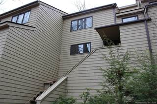 Condo for rent in 397 Trailsend Drive 397, Torrington, CT, 06790