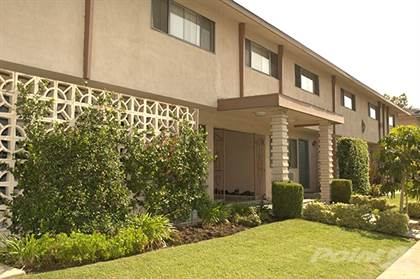 Apartment for rent in Studio Villa, Covina, CA, 91723