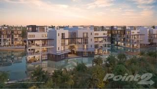 Residential Property for sale in 2 BR LUXURY APARTMENT, LOS CORALES, PUNTA CANA, Bavaro, La Altagracia