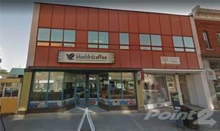 Comm/Ind for sale in 261 DALHOUSIE STREET, Ottawa, Ontario