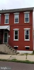 Comm/Ind for sale in 71 BEECH STREET, Pottstown, PA, 19464
