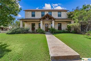 Single Family for sale in 1203 Gruene Valley Circle, New Braunfels, TX, 78130