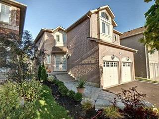 Residential Property for sale in 5543 Wheatland Crt, Mississauga, Ontario