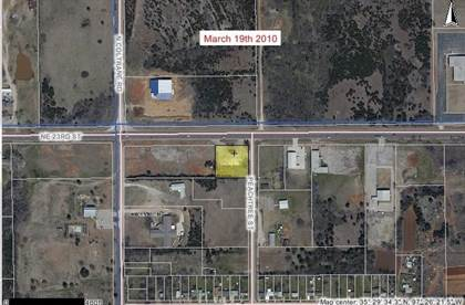 Lots And Land for sale in 4240 NE 23rd Street, Oklahoma City, OK, 73121