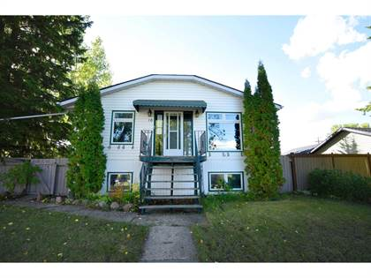 Single Family for sale in 10 SYLVAN ST, Devon, Alberta, T9G1E1