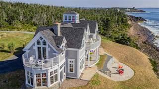 Single Family for sale in 368 Middle Road, Kingsburg, Nova Scotia, B0J 2X0