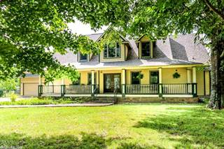 Farm And Agriculture for sale in 7042 Riverchase Ranch, Hot Springs, AR