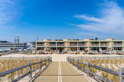 Residential Property for sale in 2 2nd Avenue 2B, Jersey Shore, NJ, 08751