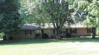 Single Family for sale in 307 Hilltop Trail, Bowling Green, KY, 42101