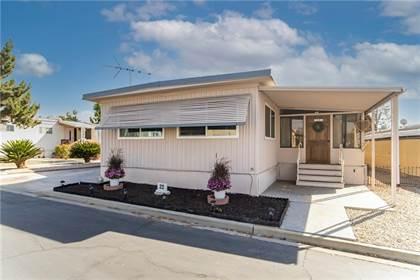 Residential Property for sale in 2755 Arrow 22, Pomona, CA, 91750