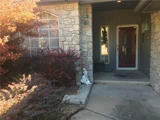 Single Family for sale in 1808 Flamingo Avenue, Oklahoma City, OK, 73127