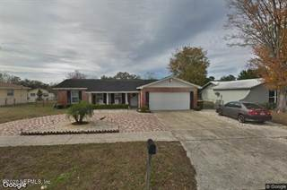 Residential Property for sale in 6088 ANGLIA DR, Jacksonville, FL, 32244