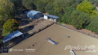 Single Family for sale in 4173 Laird Rd , Loomis, CA, 95650