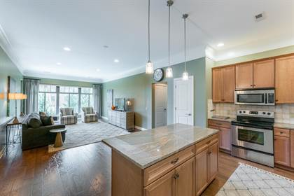Residential Property for sale in 251 Daniel Burnham Square 603, Columbus, OH, 43215