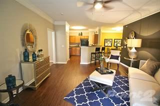 Apartment for rent in Carrington Park - Carlisle, Kansas City, MO, 64155