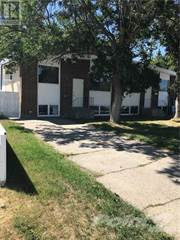 Multi-family Home for sale in 2 2208/2210 Mayor Magrath Drive S, Lethbridge, Alberta
