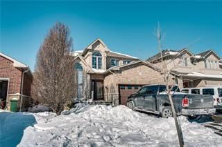 Single Family for sale in 122 ERIKA Crescent, Hamilton, Ontario, L8W0A2