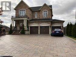 Single Family for sale in 6 GEORGE MARTIN DR, Markham, Ontario, L3R8V1