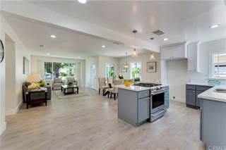 Single Family for sale in 1612 Loganrita Avenue, Arcadia, CA, 91006