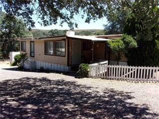 Residential Property for sale in 15774 38th Avenue, Clearlake, CA, 95422