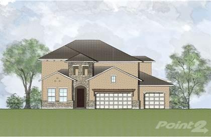 Singlefamily for sale in 19404 Splendor Court, Jonestown, TX, 78645