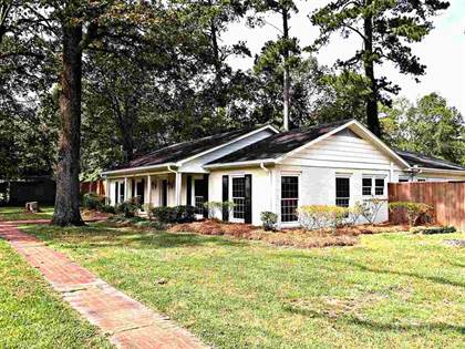 Residential Property for sale in 604 BAILEY ST, Forest, MS, 39074