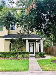 Condo for sale in 32 W ESTHER STREET E, Orlando, FL, 32806