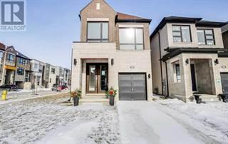 Single Family for sale in 87 HESPERUS RD, Vaughan, Ontario, L4J0G9