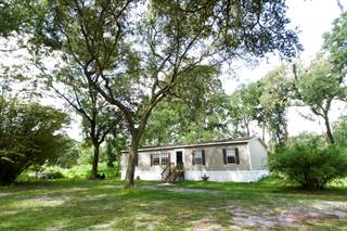 Residential Property for sale in 8750 160th Street, Fanning Springs, FL, 32693