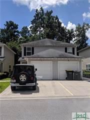 Single Family for sale in 11330 White Bluff Road 55, Savannah, GA, 31419