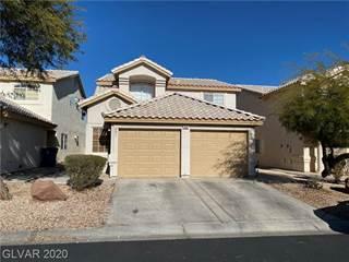 Condo for rent in 7568 DURHAM HALL Avenue 201, Las Vegas, NV, 89130