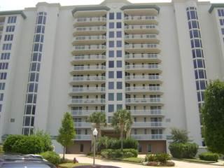 Condo for sale in 15500 Emerald Coast Parkway UNIT 205, Destin, FL, 32541
