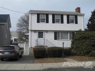 Residential Property for sale in 22 Constance Street, Malden, MA, 02148