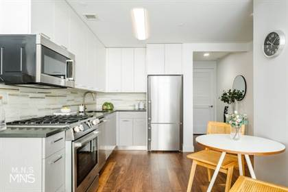 Residential Property for sale in 42-14 Crescent Street 5C, Queens, NY, 11101