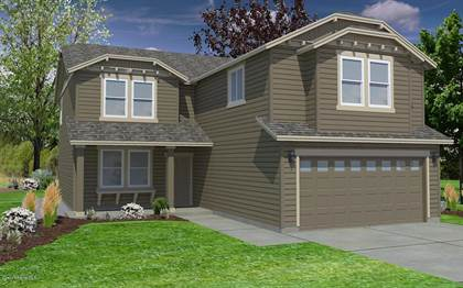 Residential for sale in 6269 Irish Circle, Rathdrum, ID, 83858
