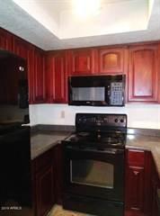 Apartment for sale in 3535 W TIERRA BUENA Lane 259, Phoenix, AZ, 85053