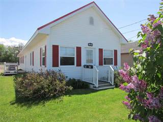 Single Family for sale in 248 Pictou Rd, Bible Hill, Nova Scotia