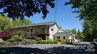 Residential for sale in 1843 Lily Lake Road, Annapolis County, Nova Scotia