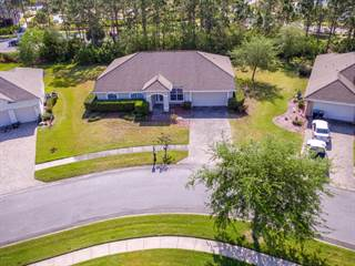 Single Family for sale in 2051 Thornwood Drive, Palm Bay, FL, 32909