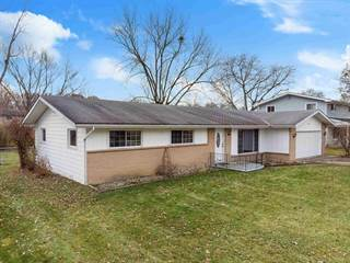 Photo of 5102 Starwood Drive, Fort Wayne, IN